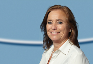 Birgit Delle
