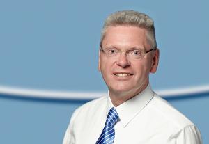 Rechtsanwalt Ulf-Rüdiger Hohenhaus