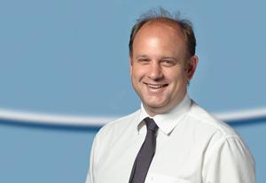 Rechtsanwalt Alexander Jarre