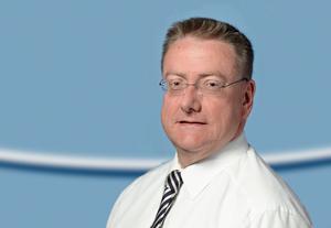 Andreas Mühlberg