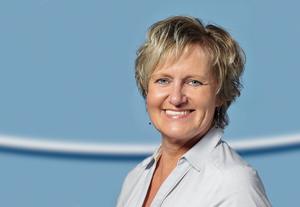 Sabine Rajcsanyi