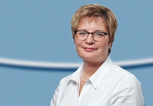 Marion Schelig