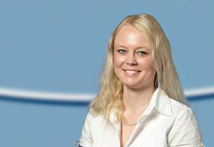 Assessorin jur. Eva-Maria Schöttler
