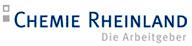 Chemie-Rheinland