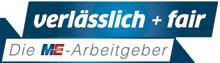 Logo-Tarif-2013_4c_final