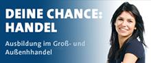 wigadi-chance-2013
