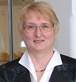 RAin Karin Focke
