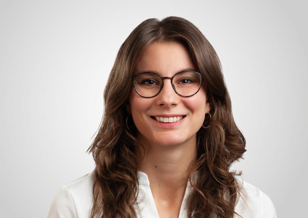 Renate Kiszkiel