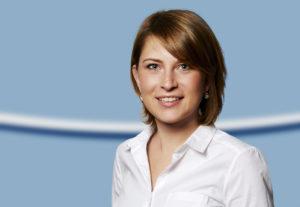 Lisa Schelig