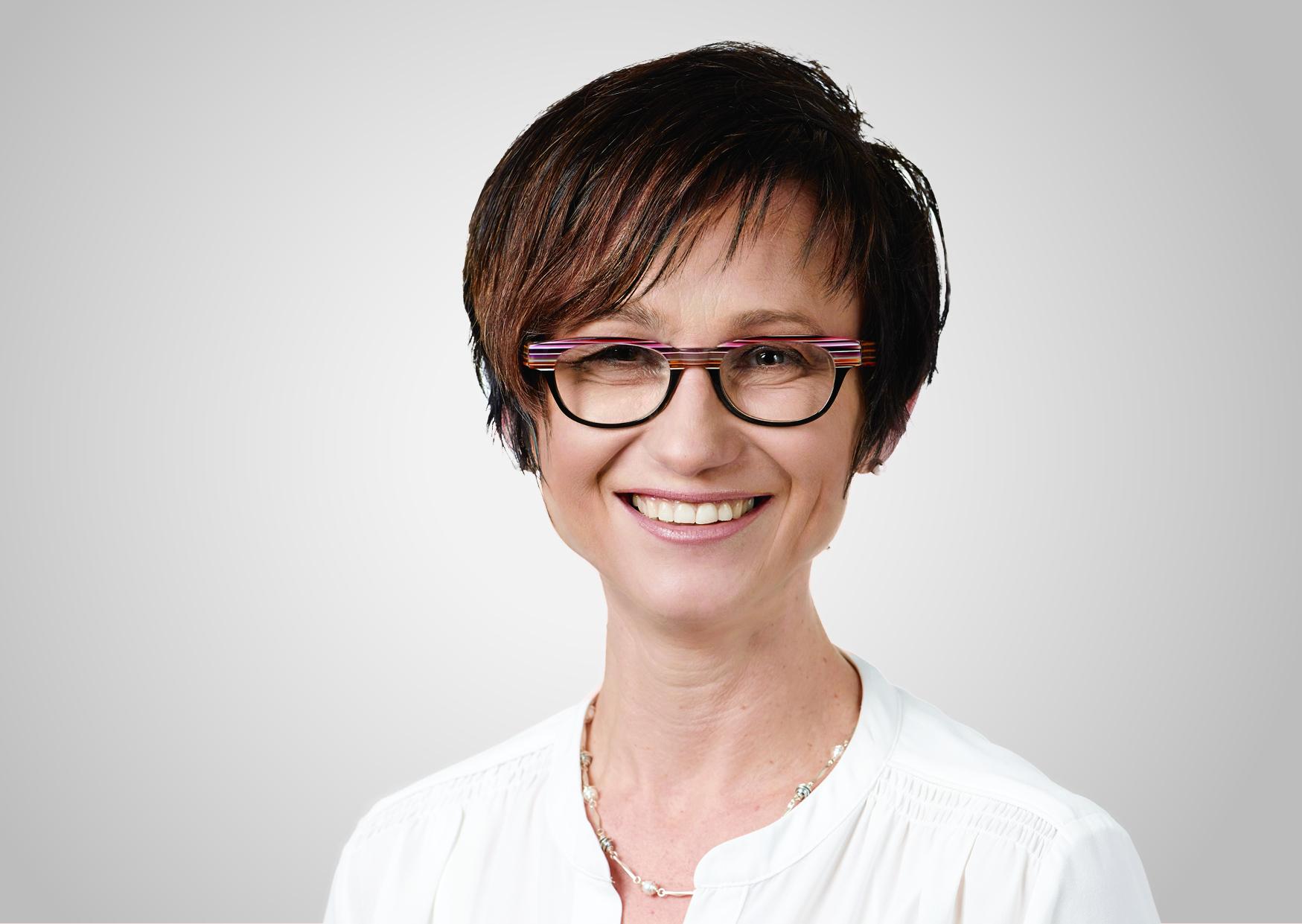 Ines Becker-Hansen