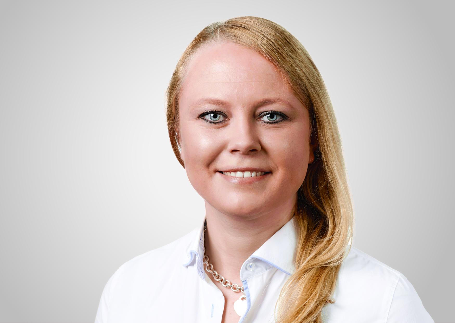 Ass.-jur. Eva-Maria Schöttler
