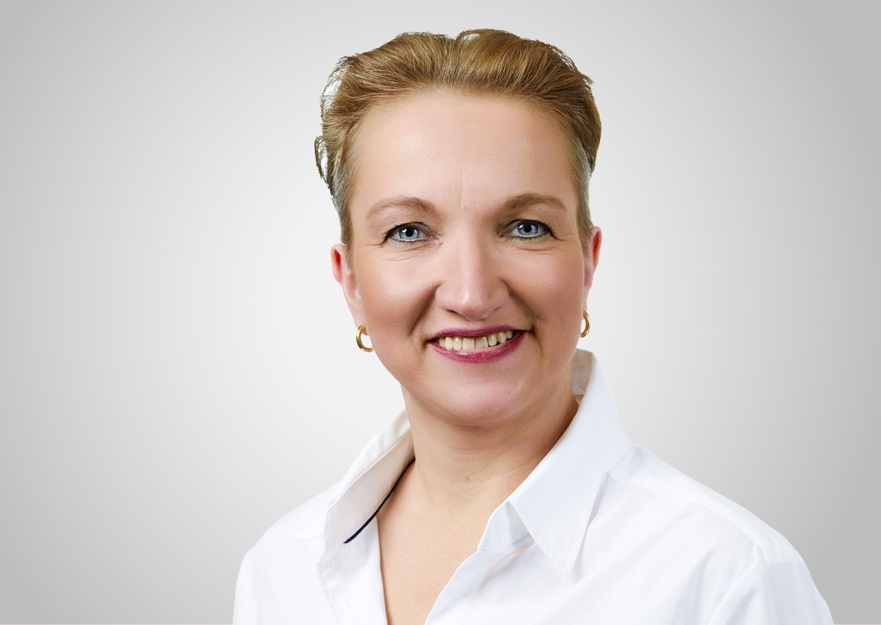 Birgitt Schwarze