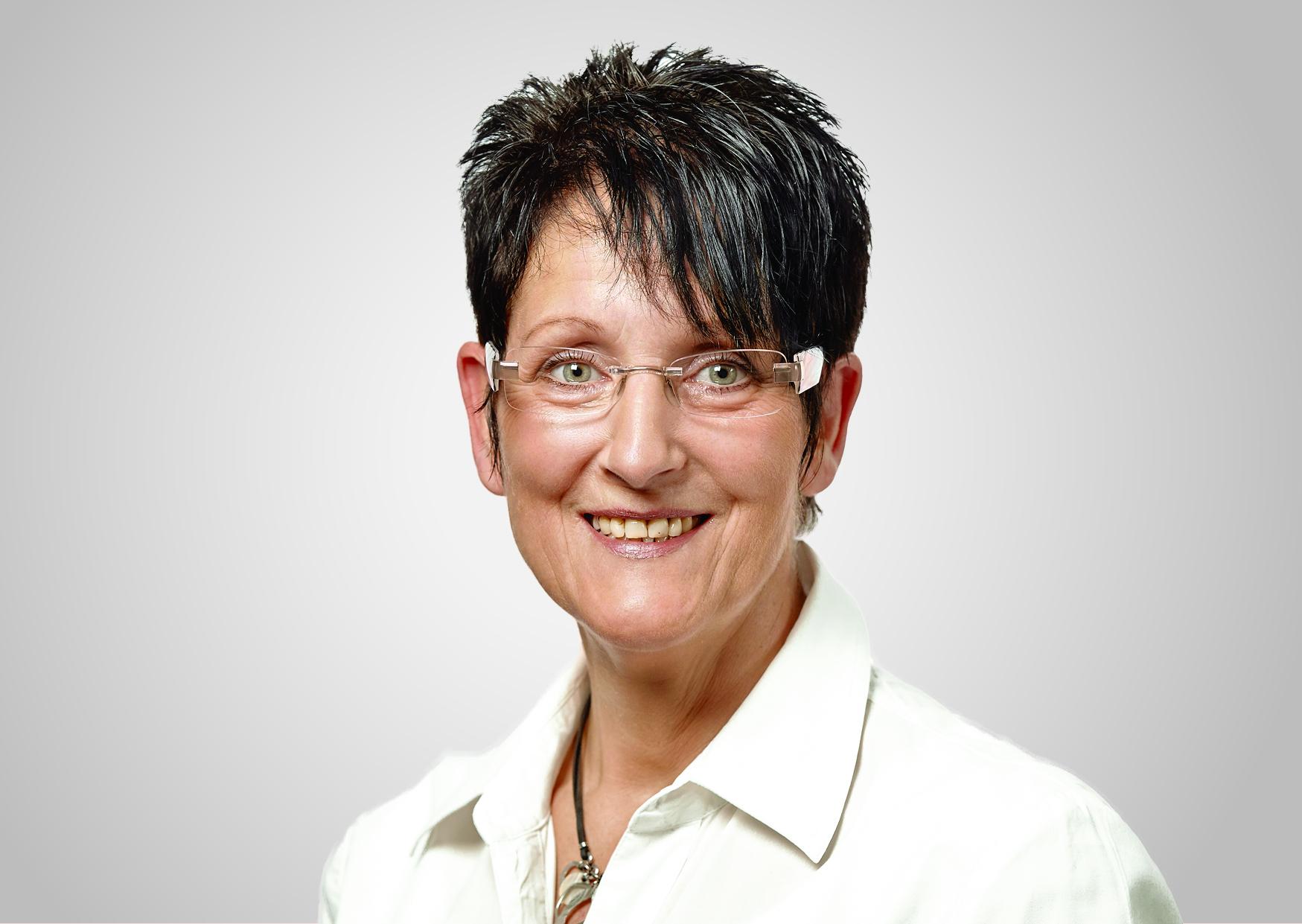 Marion Nentwig