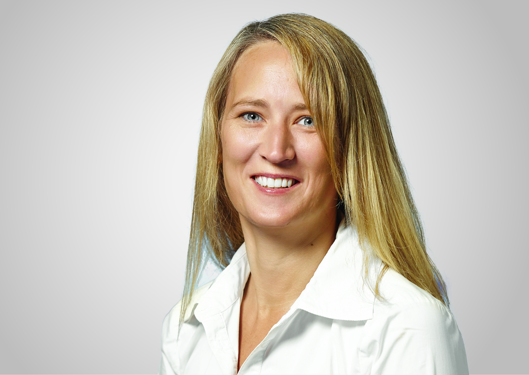 Claudia Hilkenbach