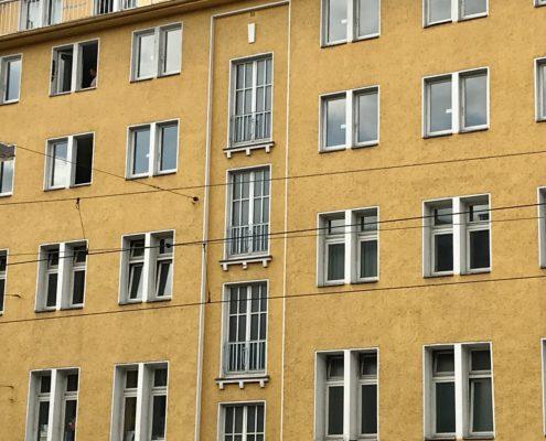 azubi wohnen in d sseldorf unternehmerschaft d sseldorf und umgebung e v. Black Bedroom Furniture Sets. Home Design Ideas